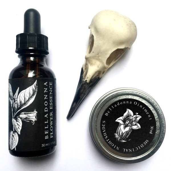 belladonna-products