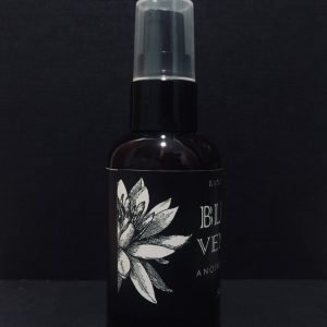 Blue Venus Anointing Oil