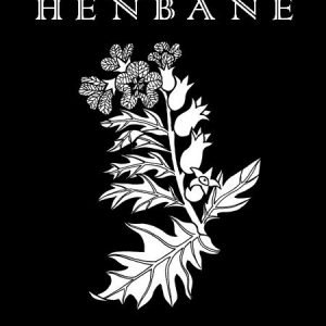 Henbane Growing Guide